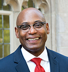 Dr. Patrice  Rankine